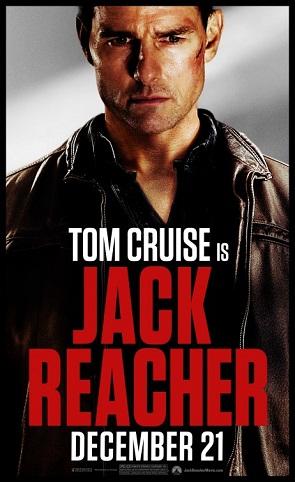 jack reacher reel roy reviews