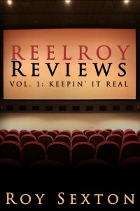 Official book site: www.open-bks.com/library/moderns/reel-roy-reviews/about-book.html (click cover)