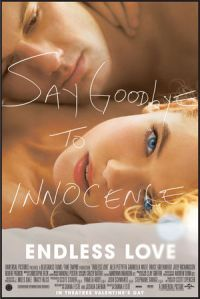 Rich people problems: Endless Love (2014) « Reel Roy Reviews