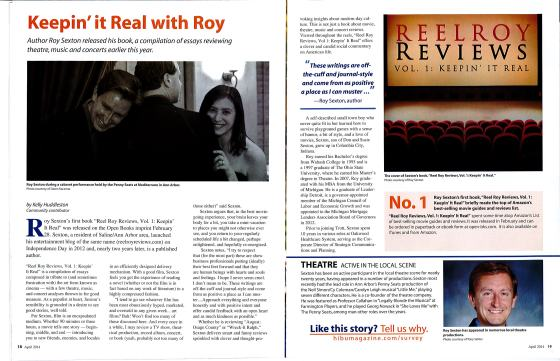 Ann Arbor Life coverage of book full_Page_1