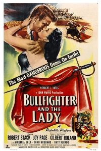 Description: Film poster; Source: Wikipedia [linked]; Portion used: Film poster only; Low resolution? Sufficient resolution for illustration, but considerably lower resolution than original. Other information: Intellectual property by film studio. Non-free media use rationales: Non-free media use rationale - Article/review; Purpose of use: Used for purposes of critical commentary and illustration in an educational article about the film. The poster is used as the primary means of visual identification of this article topic. Replaceable? Protected by copyright, therefore a free use alternative won't exist.