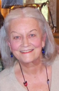Susie Duncan Sexton
