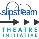 Slipstream Logo