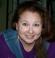 Theresa Chaze