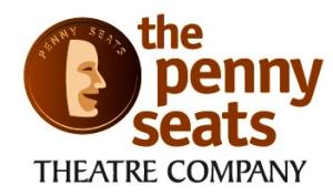Penny Seats Logo