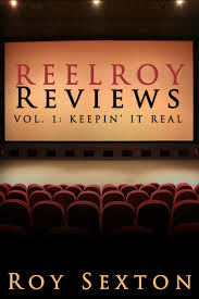 reel roy reviews