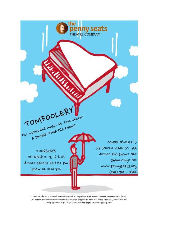 www.pennyseats.org