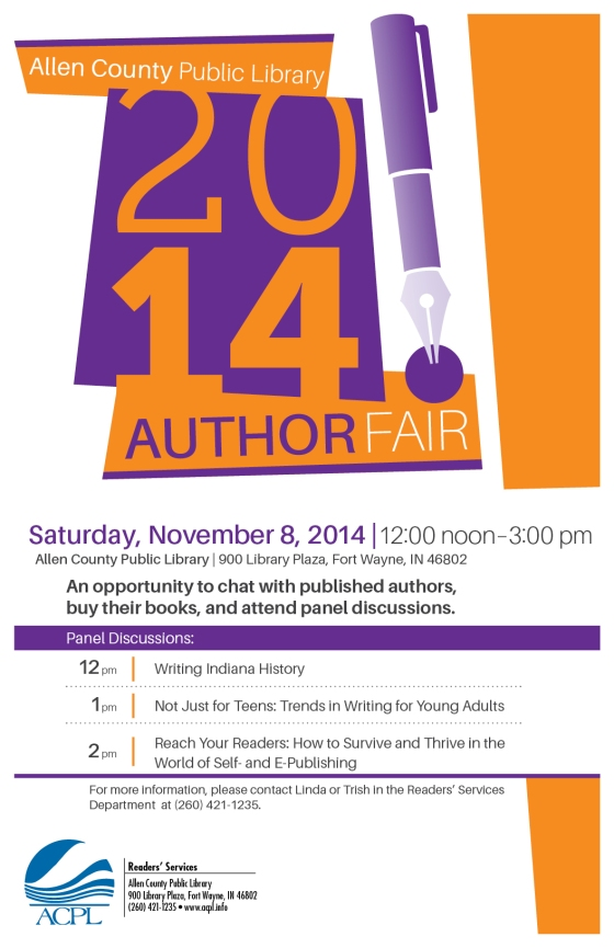 Author Fair Poster for Public-jpeg