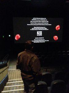 Movie 4
