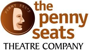 Penny Seats