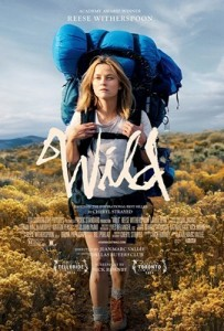 Wild (2014) by Roy Sexton (Reel Roy Reviews)