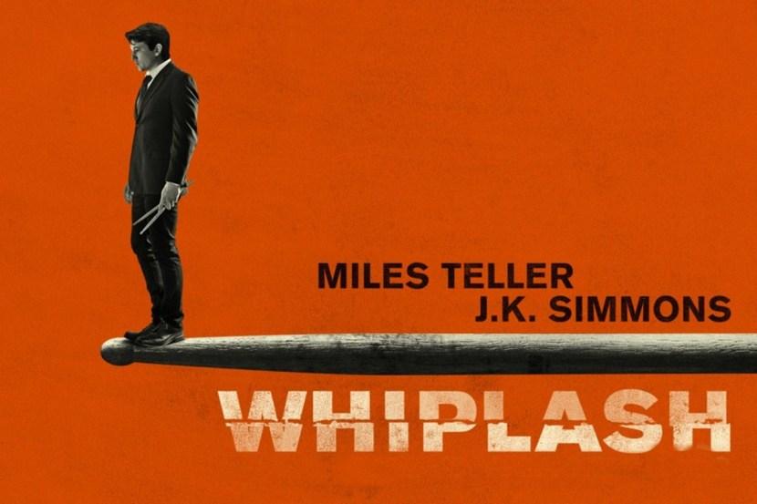 Whiplash-Movie-Images « Reel Roy Reviews