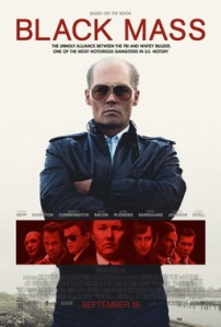 """Black Mass (film) poster"" by Source. Licensed under Fair use via Wikipedia - https://en.wikipedia.org/wiki/File:Black_Mass_(film)_poster.jpg#/media/File:Black_Mass_(film)_poster.jpg"