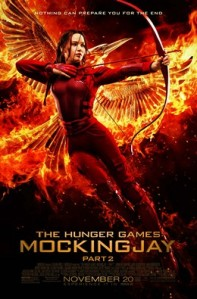 Mockingjay_Part_2_Poster