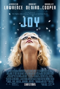 """Joyfilmposter"" by Source (WP:NFCC#4). Licensed under Fair use via Wikipedia - https://en.wikipedia.org/wiki/File:Joyfilmposter.jpg#/media/File:Joyfilmposter.jpg"