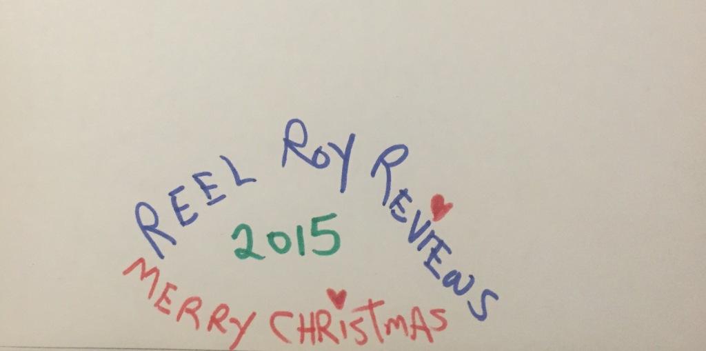 Roy Card 5