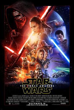 Star_Wars_The_Force_Awakens_Theatrical_Poster.jpg