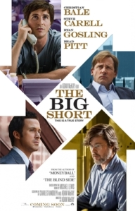 """The Big Short teaser poster"" by Source (WP:NFCC#4). Licensed under Fair use via Wikipedia - https://en.wikipedia.org/wiki/File:The_Big_Short_teaser_poster.jpg#/media/File:The_Big_Short_teaser_poster.jpg"