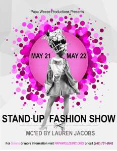 2016 Stand-Up Fashion Show Flyer_Page_1