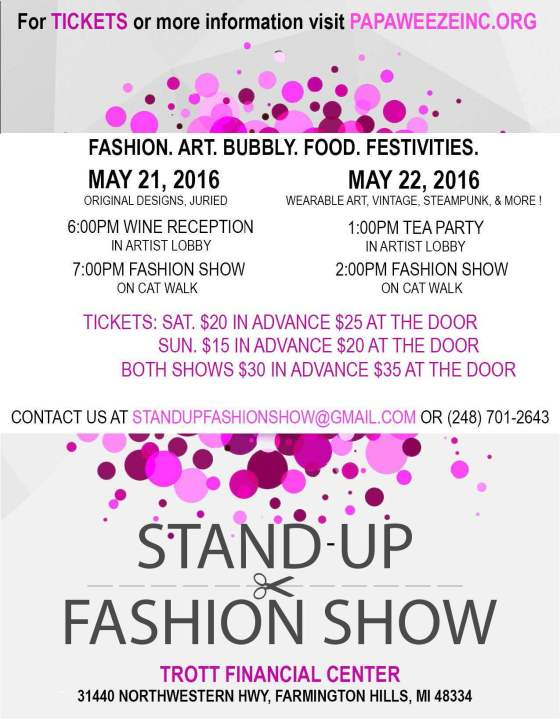 2016 Stand-Up Fashion Show Flyer_Page_2