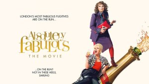 absolutely-fabulous-the-movie-poster