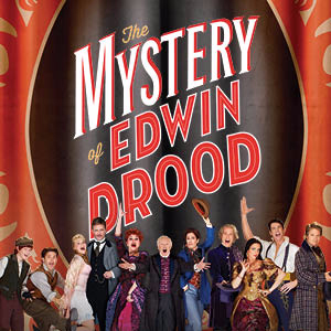 mystery-of-edwin-drood-djpijiqq_e15