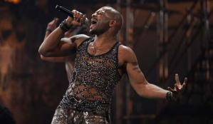 brandon-victor-dixon-jesus-christ-superstar