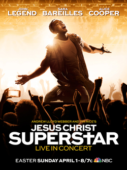 Jesus_Christ_Superstar_Live