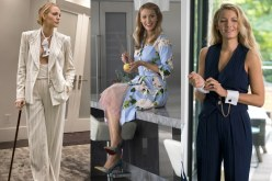 blake-lively-a-simple-favor-fashion