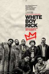 White-Boy-Rick-movie-poster
