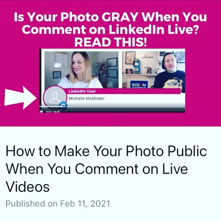 https://www.linkedin.com/pulse/how-make-your-photo-public-when-you-comment-live-videos-meller-
